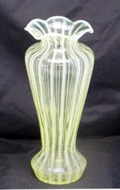 Ellen's Elegant Glass