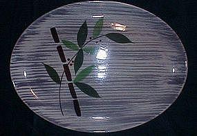 Stetson Rio Meat Platter