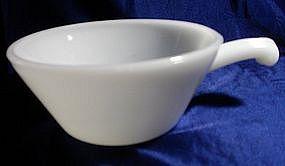 Anchor Hocking Baker Bowls