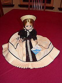 Lady Ashley Doll