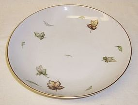 Harmony House JAPAN WEST WIND 7 1/2 Inch SOUP BOWL