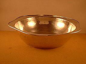 Bowl by Lebolt