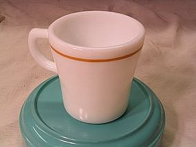 Anchor Ware Cup