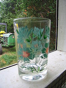 Taylor Smith Taylor Boutonniere Glass