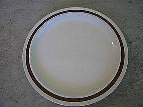 Four Seasons Clearbrook Plate
