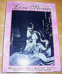 Love Stories, Hollywood