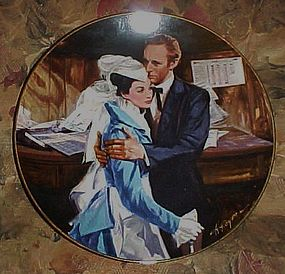 A Question of Honor GWTW Golden Anniversary series