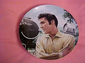 Elvis in Hollywood, Looking at a legend series, Delphi