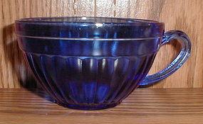 Cobalt AURORA Cups
