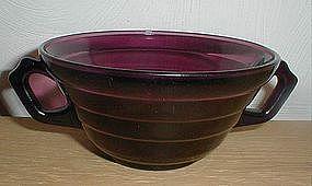Moderntone Amethyst Cream Soups